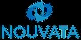 Logo Nouvata