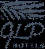 GLP hotels