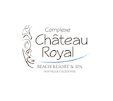 Logo Chateau Royal