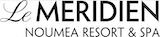 Logo Meridien