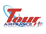 Logo Tour Airfrance nc