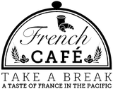 Logo French Café